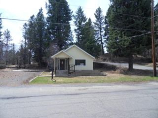 6 BR,  5.00 BTH  Single family style home in McCall