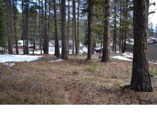 Studio,  0.00 BTH  Land style home in McCall