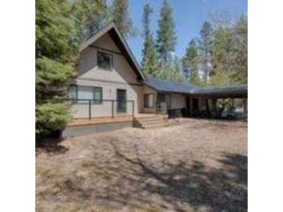 Studio,  0.00 BTH  Land style home in Donnelly