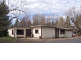 1 BR,  2.00 BTH  Single family style home in McCall