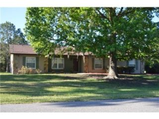 4 BR,  2.00 BTH Mobile home style home in Zephyrhills