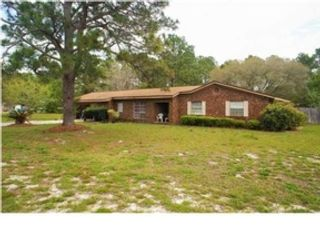 2 BR,  1.50 BTH Single family style home in Wewahitchka