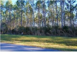 3 BR,  2.50 BTH Mobile home style home in Wewahitchka