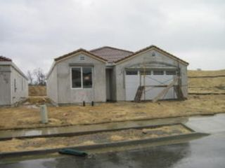 3 BR,  3.00 BTH Single family style home in Palo Cedro