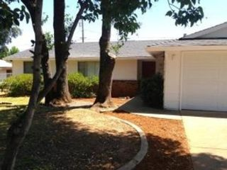 3 BR,  0.00 BTH  Single family style home in Naples