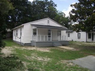 Studio,  0.00 BTH Land style home in Wesley Chapel