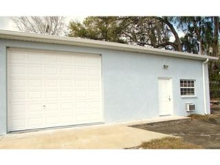 2 BR,  2.00 BTH Manufactured ho style home in North Port
