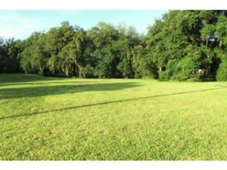 3 BR,  1.50 BTH Single family style home in North Port