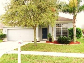 3 BR,  2.50 BTH Single family style home in Port Charlotte