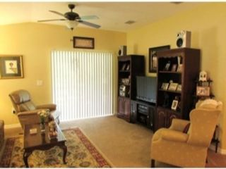 3 BR,  2.50 BTH  Single family style home in North Port