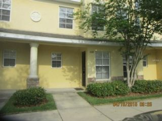 2 BR,  2.50 BTH  Single family style home in North Port