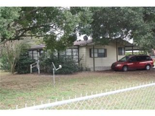 3 BR,  2.50 BTH  Single family style home in Punta Gorda