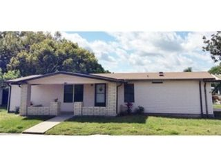 3 BR,  3.00 BTH Single family style home in North Port