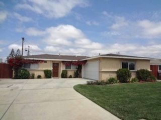 4 BR,  2.00 BTH  Raised ranch style home in Oakdale