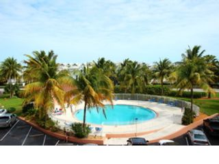 Studio,  0.00 BTH Single family style home in Key West