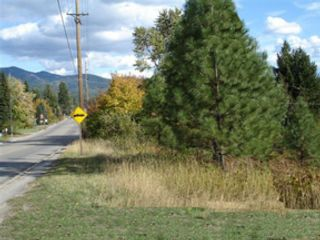 Studio,  0.00 BTH Land style home in Sandpoint