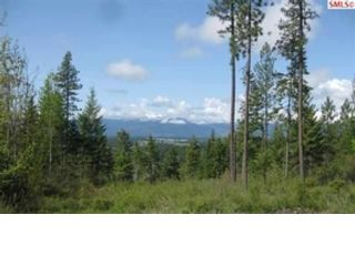 2 BR,  2.00 BTH Ranch style home in Bonners Ferry
