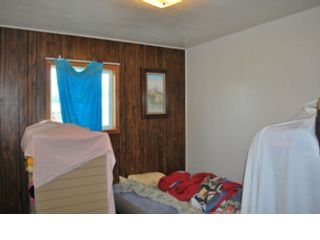 3 BR,  2.50 BTH Raised ranch style home in Bonners Ferry