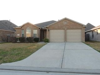 4 BR,  3.50 BTH Single family style home in Silver City