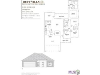 4 BR,  3.00 BTH  Single family style home in Walker