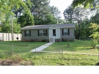 4 BR,  0.00 BTH  Country rustic style home in Youngstown