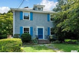 3 BR,  1.00 BTH Ranch style home in Timberville