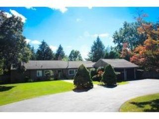 4 BR,  2.00 BTH Ranch style home in Binghamton