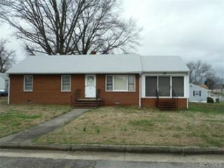 3 BR,  2.50 BTH 2 story style home in Canal Winchester