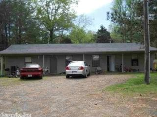2 BR,  1.00 BTH Single family style home in Mount Sterling