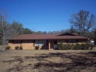4 BR,  0.00 BTH Ranch style home in Panama City Beach