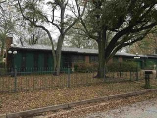 Studio,  0.00 BTH Land style home in Silver City