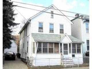 9 BR,  3.00 BTH Multi-family style home in Fall River