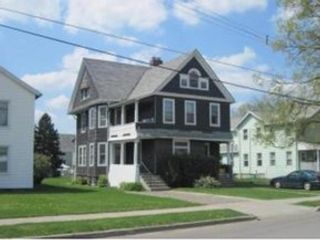 Studio,  0.00 BTH Commercial style home in Fall River