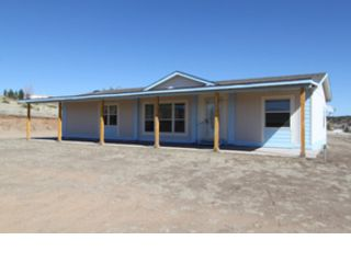 3 BR,  2.00 BTH  Single family style home in Silver City