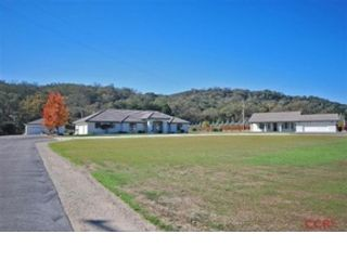 3 BR,  3.50 BTH Single family style home in Rockwood