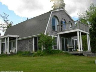 3 BR,  2.50 BTH Single family style home in Hot Springs