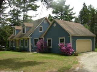 2 BR,  2.00 BTH Townhouse style home in Brookings