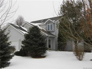 4 BR,  2.00 BTH Single family style home in Baldwin