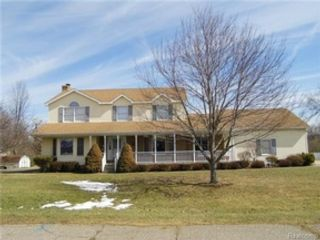 5 BR,  3.00 BTH Multi-family style home in