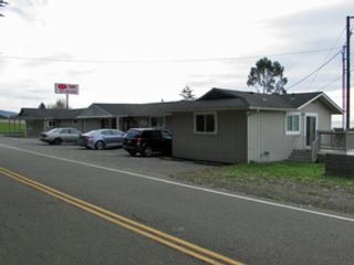 2 BR,  2.00 BTH  Manufactured ho style home in Brookings