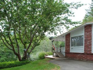 3 BR,  2.00 BTH Single family style home in Little Meadows