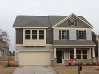 4 BR,  5.50 BTH Mountain style home in Blowing Rock