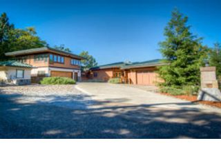 5 BR,  6.50 BTH Mountain style home in Boone