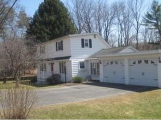 4 BR,  2.00 BTH Single family style home in Susquehanna
