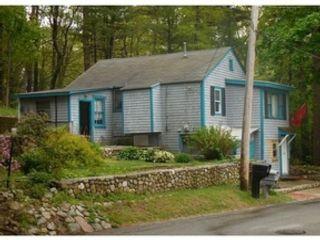 3 BR,  2.00 BTH Single family style home in Lenoir