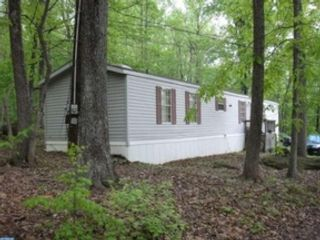 2 BR,  1.00 BTH Single family style home in Highland Haven