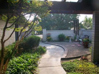 2 BR,  1.00 BTH Single family style home in Decatur