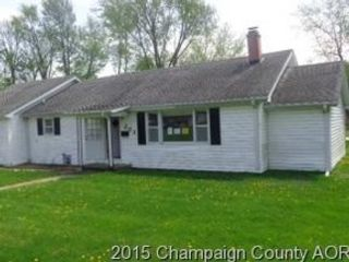 3 BR,  2.00 BTH  Ranch style home in Kathleen