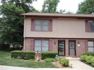 2 BR,  2.00 BTH  Condo style home in Orange City