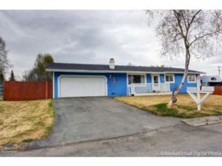 3 BR,  2.00 BTH Manufactured ho style home in Cortez